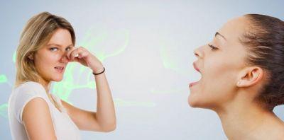 प्याज की वजह से आने वाली सांस की बदबू के लिए कारगर हैं ये उपाय