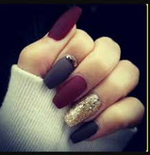 Follow these steps to get long nails soon, know here