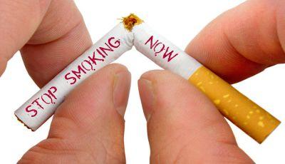 छुड़ाने से भी नहीं छूट रही सिगरेट तो घर की ये चीज़ें करेंगी मदद