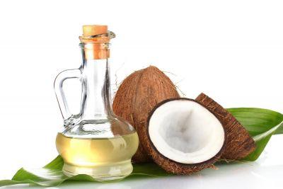 हाई कोलेस्ट्रोल की समस्या को दूर करता है नारियल का तेल