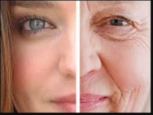 Follow these easy tips to look younger