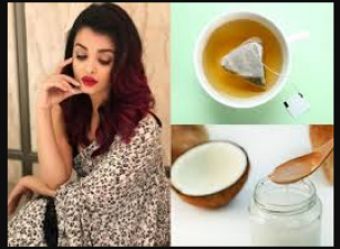 Follow these domestic tips to get dense eyelids naturally