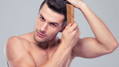 Men Grooming: These Household Tips Will Remove Skin Problems