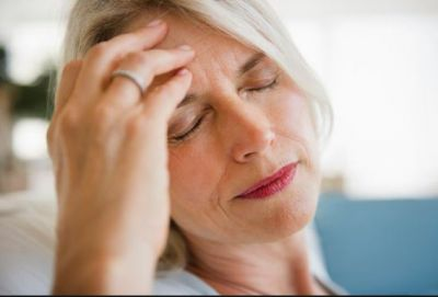 These Cures Are Effective For Migraine