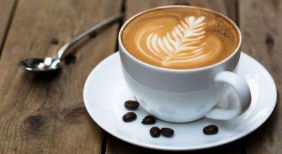 Recipe : रेस्टोरेंट जैसी कॉफ़ी बना सकेंगे घर पर, जानें टिप्स