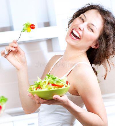 जानिए क्या है फलों को खाने का सही समय