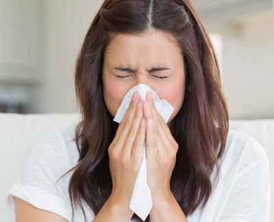 Home remedies to curb cold and cough amid COVID