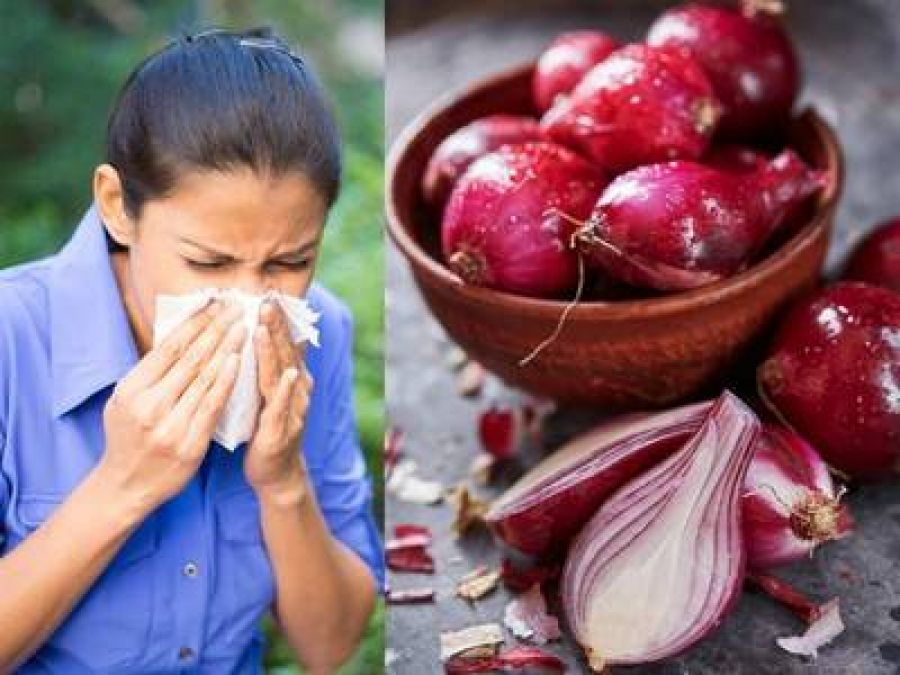 You Need This 1 Home Remedy To Prevent many diseases During Monsoon