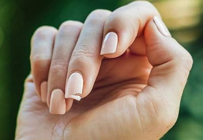 To make Nails Strong here is the best Oil, know here