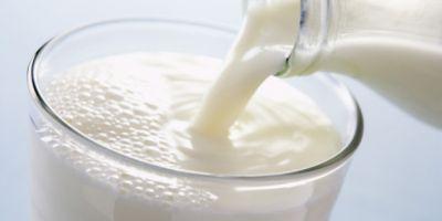 एसिडिटी की समस्या से छुटकारा दिलाता है ठंडा दूध