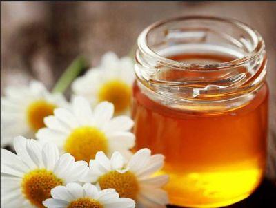 DIY Nourishing Honey Tea Face Wash, learn benefits