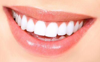 ये जड़ी बूटियां दूर करेंगी आपके दांतों की तकलीफ