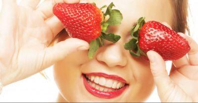 घर पर बनाएं स्ट्रॉबेरी बॉडीवॉश, स्किन को मिलेगी दुगनी खूबसूरती