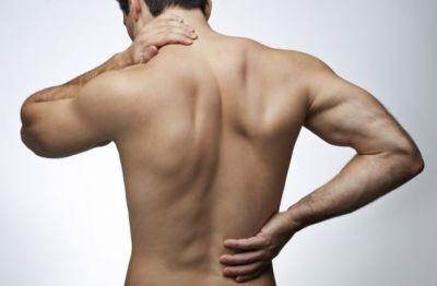 लम्बे समय से हो रहा है बदन दर्द तो ऐसे करें देसी इलाज