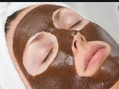 Try these facials at home foe flawless skin