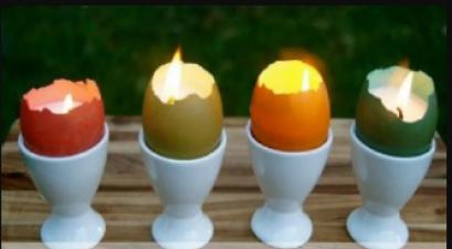 अंडे की छिलके की ये घरेलु उपाय यक़ीनन नहीं जानते होंगे आप, कई समस्याओ का ये है समाधान