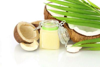 नारियल तेल के चमत्कारी फायदे नहीं जानते होंगे आप