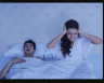 Follow these home remedies to get rid of snoring, Know here