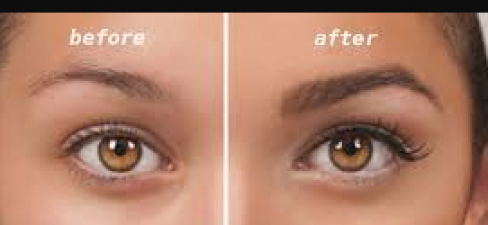 Use this homemade serum to make eyebrows thick, Know here!