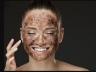 सिर्फ एक ही इस्तेमाल से चेहरे में ग्लो लाने के लिए चेहरे पर लगाए ये कोको - शहद फेस मास्क
