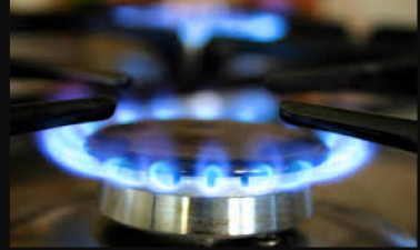 Follow these simple tips to reduce gas consumption while cooking in the kitchen