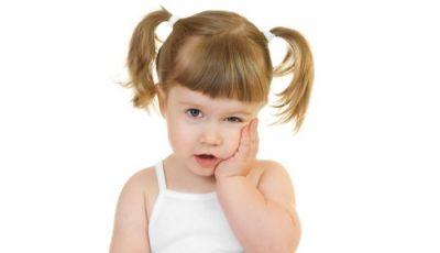 बच्चों के दांतों में है दर्द, अब झट से होगा दूर