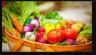 सब्जियों को लम्बे समय तक बिना फ्रिज के फ्रेश रखने के लिए अपनाये ये घरेलु टिप्स , जाने