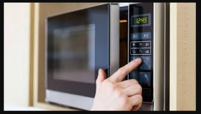 Know these important things before buying a microwave