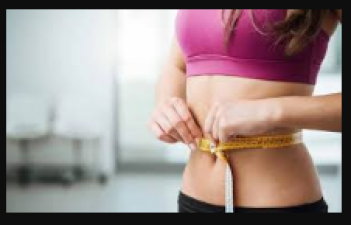 Follow these home remedies to lose weight fast at home