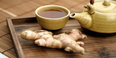 This home remedy is effective in increasing immunity