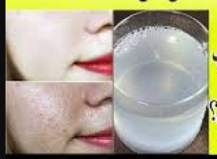 Make Night cream at home with kitchen ingredients, face will blossom in the morning