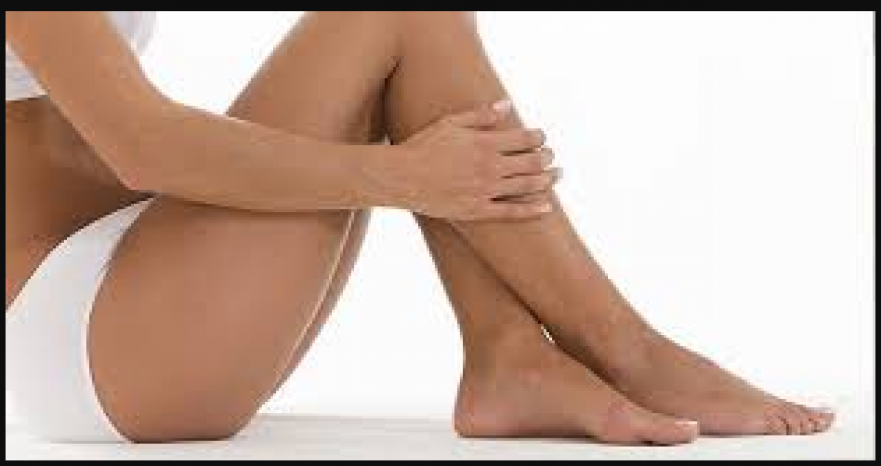 Troubled by unwanted hair, adopt these home