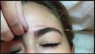 Home remedies to get relief from problems after threading