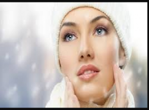 Take care of these domestic tips in winter to keep skin problem at bay
