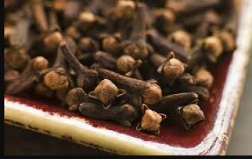 Use cloves to get relief in these diseases