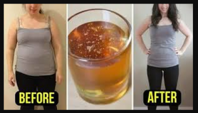 रातो - रात वजन कम कर देगा ये असरदार नुस्खा, आज ही अपनाकर कमाल देखे