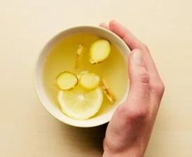 Try these home remedies to boost immunity amid corona period
