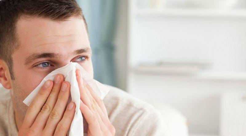 सर्दी जुकाम से बचने के लिए भरपूर मात्रा में करें पानी का सेवन
