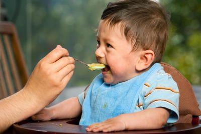 छोटे बच्चों को दाल का पानी पिलाने से होते हैं बहुत सारे फायदे