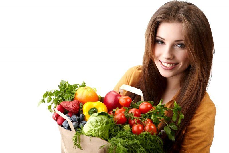 महिलाएं 25 की उम्र के बाद जरूर खाएं ये फल