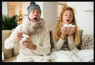 Five effective home remedies to treat cold and cough