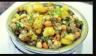 Know how to make Sabudana Pulao; garnish with corriander