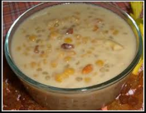 Channa dal payasam recipe will make your Sankranti and Pongal even more special