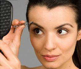 शरीर के इन हिस्सों से बालो हटाना हो सकता है घातक