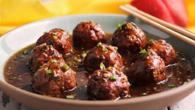 इस रेसिपी को अपनाएं और मिनटों में बनाए भयंकर स्वादिष्ट मंचूरियन