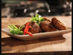 Recipe: Know how to make delicious Soya Kabab starter at home