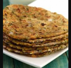 Perfect menu for kids' tiffin; know the recipe of Moong Dal Paratha