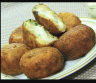 This tasty potato cream cutlet can make your kids happy, Know the recipe