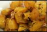 आलू जायफल तड़का की सब्जी की खुशबू से आपका किचन खिल उठेगा