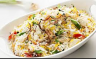 Spread the aroma from this recipe of Shahi Pulao